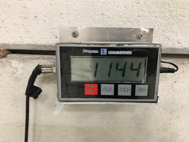 instalaciones (51.2)